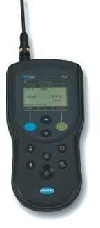 LDO 便携式溶氧仪 溶氧仪 DO测试仪 DO分析仪