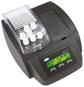 DRB200 数字消解器 消解器