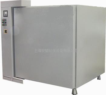 防爆恒温干燥箱(滚筒旋转式)防爆烘箱 防爆干燥箱 防爆恒温干燥箱