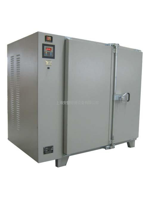 防爆恒温干燥箱(隔油式) 防爆恒温烘箱 防爆烘箱 防爆干燥箱 防爆油浴式恒温干燥箱