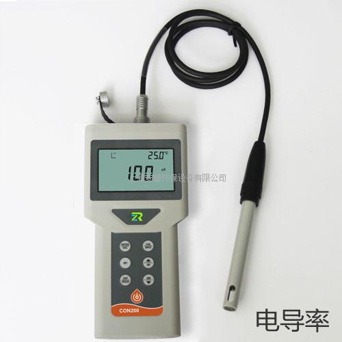 便携式电导率测试仪 电导率仪 电导仪