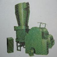 粗精纺和毛机BC262/B262 赵先生13906480