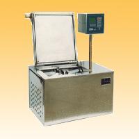 MU551型高温高压染色机