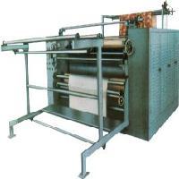 VS-1800 型热转移印花机