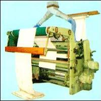 三刀N044型单刀剪毛机