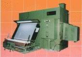 合纤织物烘燥机