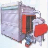 高速高效水洗机