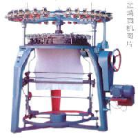 Sz211棉毛机