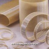 聚氨脂PU齿型带