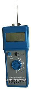 纱线水分测量仪||纺织原料水分测量仪||宇达牌水分测量仪