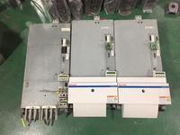 上海力士乐电源专业维修