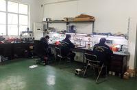 上海罗克韦AB变频器专业维修中心