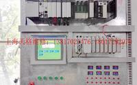1756-EN2F故障维修,TEST故障维修,AB控制器维修