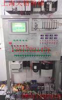 20F11NC8P7JA0NNNNN维修 AB变频器显示F01故障维修
