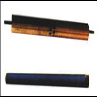 涨力木盘、木辊、TMG系列导布辊