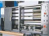 欧特式针轮式自动整纬器