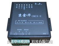 雙口串口服務器CMIX-2 同時集成RS232、RS485 CMIX-2