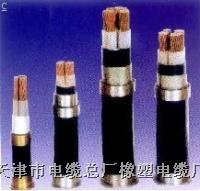KYJV铜芯交联聚乙烯绝缘聚氯乙烯护套控制电缆