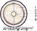 聚氯乙烯绝缘电力电缆 VV,VLV,VV22,YJV22,ZRYJV,NHVV22
