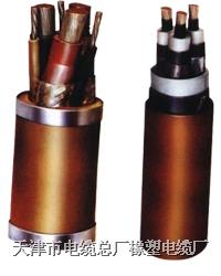 UYDPT(MYDPT)-3.6/6kv电缆-矿用屏蔽电缆-矿用橡套软电缆厂