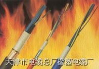 MKVV电缆-煤矿用控制电缆-天津电缆总厂橡塑电缆厂