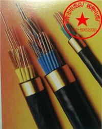 煤矿用通讯电缆、矿用防暴电缆MHYVP电缆、MHYVR