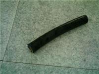 通用橡套软电缆-YZ-0.3/0.5KV中型橡套电缆