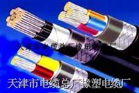 长年供应NHBV电缆,NHYJV22电缆