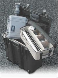 美国AIRMETRICS便携式空气采样器 便携式采样器