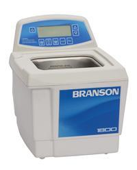 1.9L 超聲波清洗機1800系列 M1800 / M1800H / CPX1800 / CPX1800H