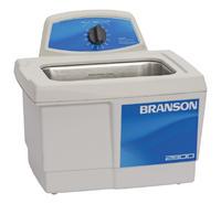 必能信2.8L超聲波清洗機2800系列 M2800/M2800H/CPX2800/CPX2800H