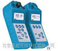 4P/6P MYRON L(麥隆) 便攜式電導率儀 Ultrameter Ⅱ 4/6P