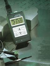 VX 声速测定仪(球化率仪)  VX
