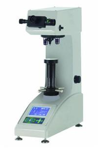 450-SVD自动转塔数显维氏硬度计 450-SVD