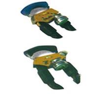 TCJE磁轭式交流磁粉探伤仪