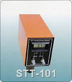 STT-101逆反射标志测试仪 STT-101