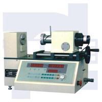 时代TNS-SI系列全制动弹簧扭转试验机 TNS-SI100|TNS-SI200|TNS-SI500|TNS-SI1000