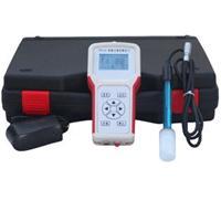 TP210便携式精密酸度计 TP210