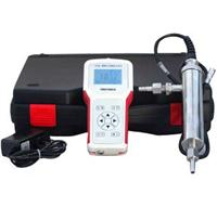 TP350便携式微量溶解氧分析仪 TP350