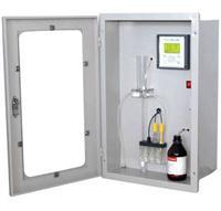TP130钠离子监测仪 TP130
