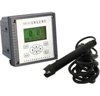 TP151在线溶解氧分析仪 TP151