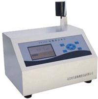 TP309台式浊度分析仪 TP309