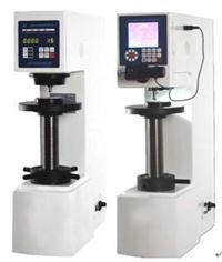 时代THB-3000E/THBS-3000E/THBS-3000DB直读数显布氏硬度计 THB-3000E/THBS-3000E/THBS-3000DB
