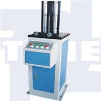 L72-UV电动夏比冲击试样缺口拉床 L72-UV