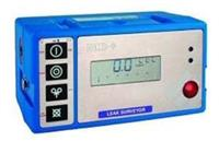 LS512气体泄漏检测仪  LS512