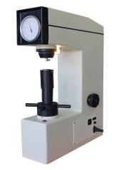 HR-150DT电动洛氏硬度计 HR-150DT