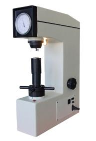 HRM-45DT电动表面洛氏硬度计 HRM-45DT