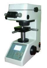 HV-1000Z自动转塔显微硬度计 HV-1000Z