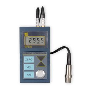 TT130超声波测厚仪(精密型)