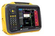 Prisma超声波相控阵探伤仪